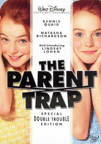 ParentTrap2