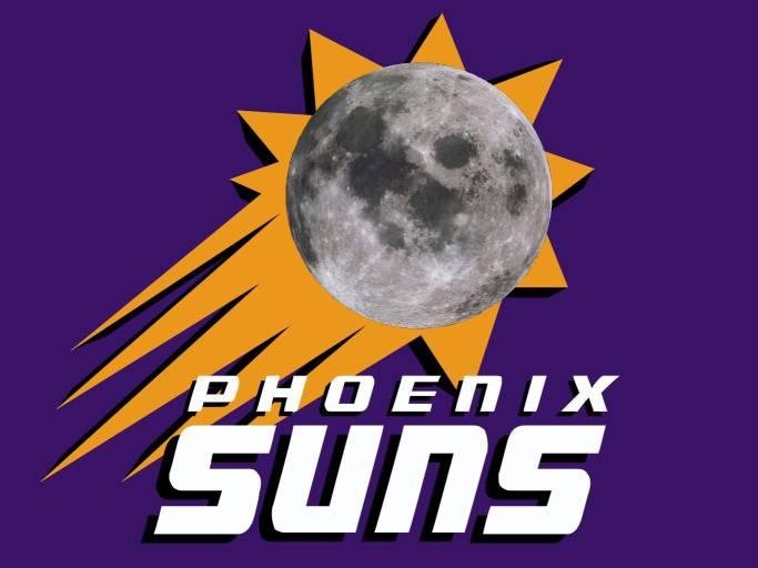 Phoenix Moons