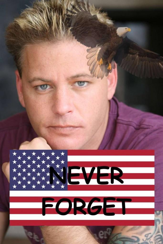 Corey 9/11