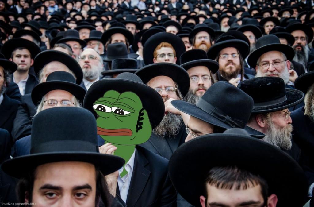 hasidicpepe2
