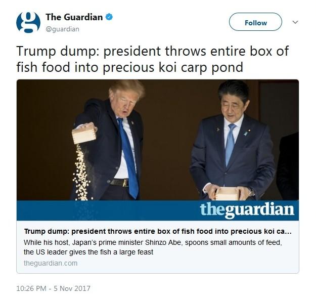 Trump_Guardian