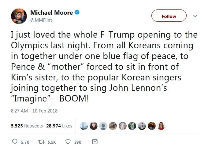 MichaelMoore