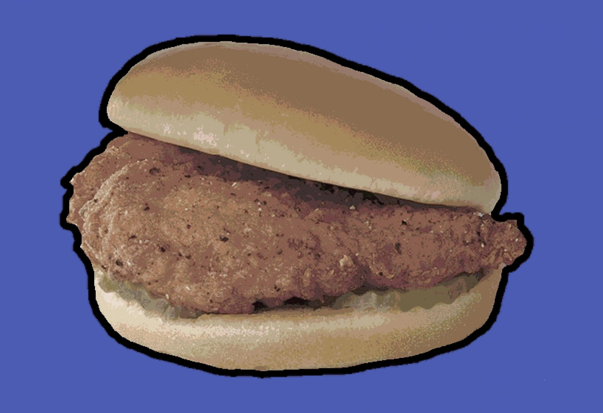 MeatGoblet.com
